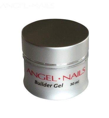 Ice Builder Clear 30 ml
