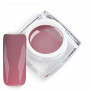Camouflage Pink 15ml