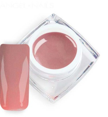 Exclusive Camouflage Pink 15ml