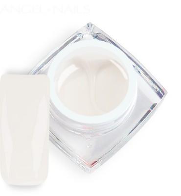 Extra White 5ml
