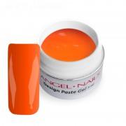 Design Paste Neon orange 5ml