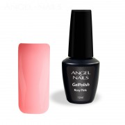 Rosy Pink 12ml
