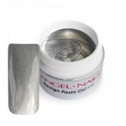 Design Paste Silver 5ml