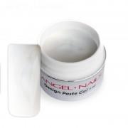 Design Paste White 5ml