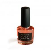 Cuticle Oil Peach 15ml