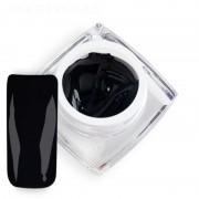 1-AN-Gel 3D Black 5ml