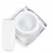 1-AN-Gel 3D White 5ml