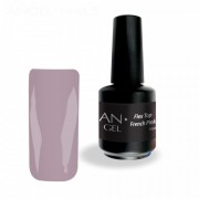 Flex Top French Pink 15ml