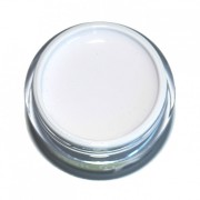 Prantsuse geel, French White Chic, 15g